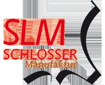 SLM Schlosser Manufaktur